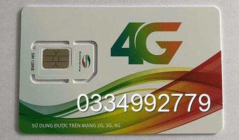sim 0334992779