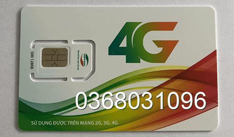 sim 0368031096