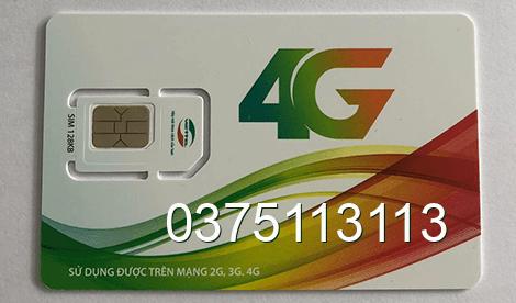 sim 0375113113