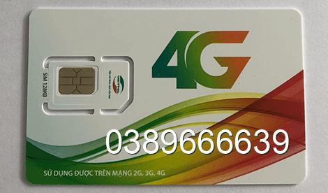 sim 0389666639