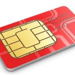 Sim data vinaphone truy cập mạng siêu khuyến mại